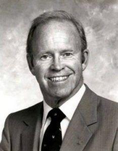Gurús de la calidad: Philiph B. Crosby