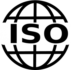Evolución de las normas ISO