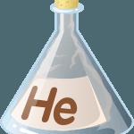 erlenmeyer-flask-576321_1280