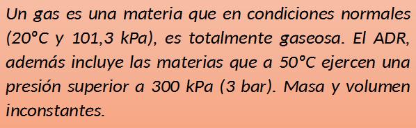 gas adr
