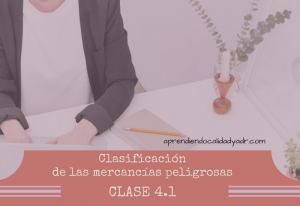 clase 4.1