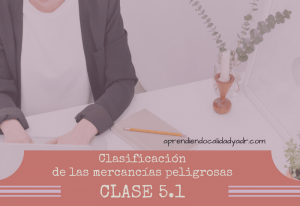 clase 5.1